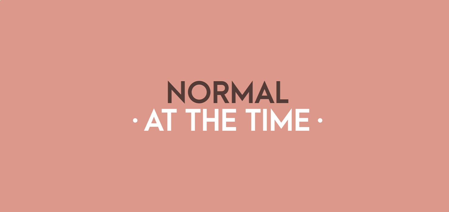 https://www.sobam.fr/Normal at the time